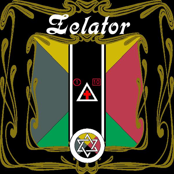 produit zelator