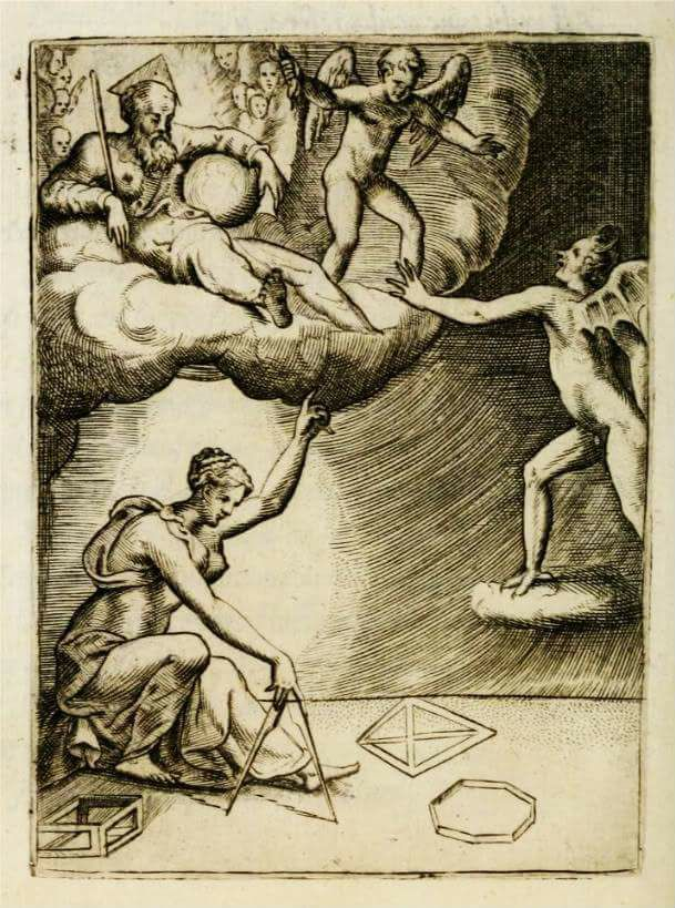 Pourquoi étudier les sciences occultes